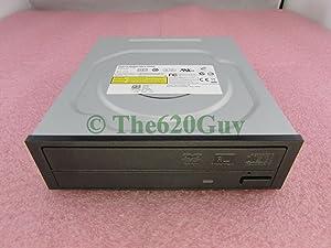 Dell J7X2N DH-16ABS DVD±RW 2MB SATA Black Optical Drive ODD DH-16ABS12B