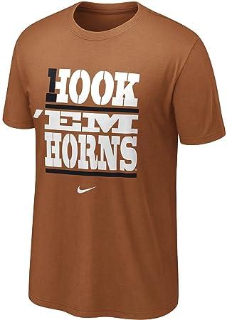 The 115 best images about Hook Em'- Horns!! on Pinterest | Horns ...
