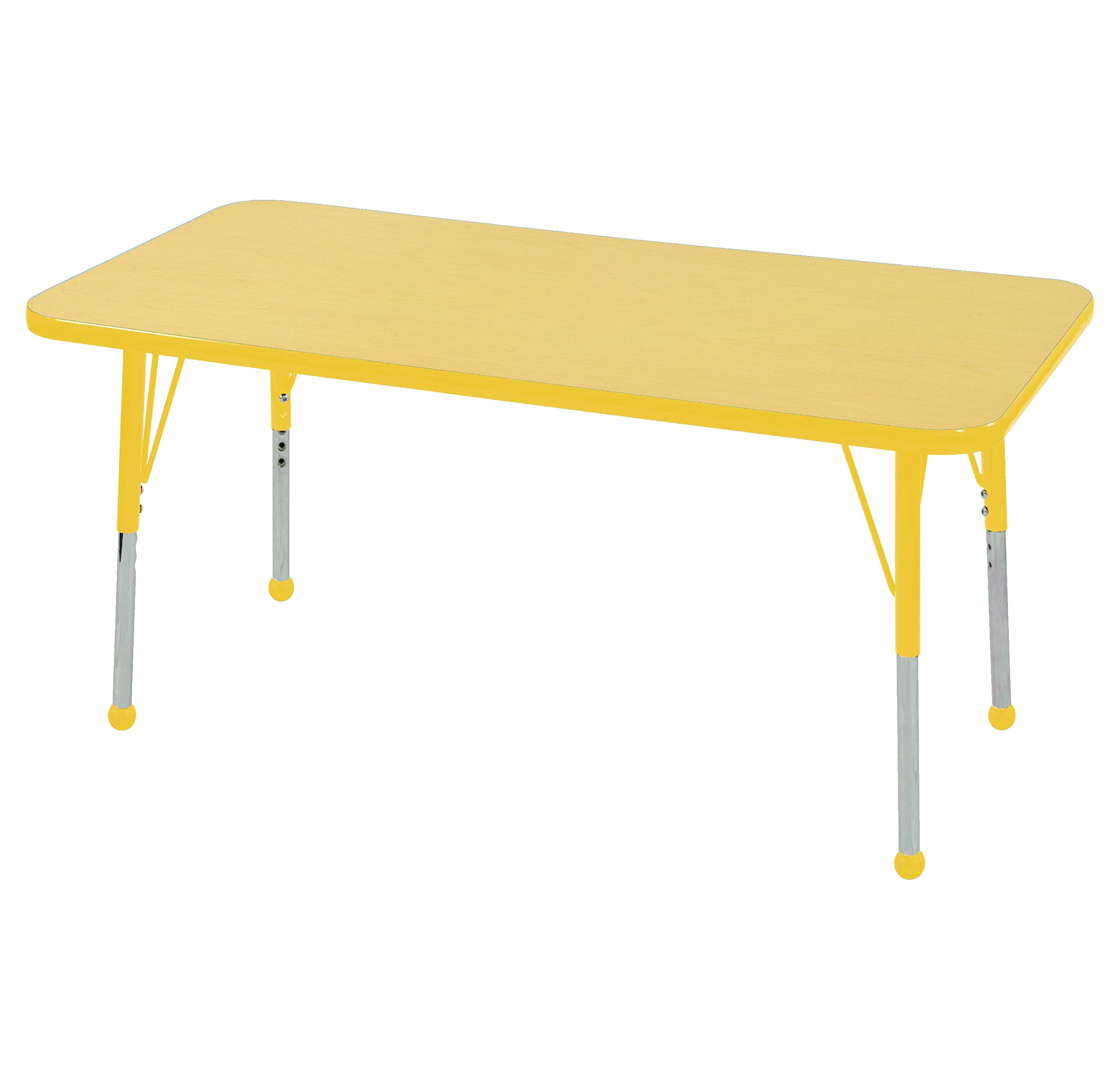 Best Rated in Activity Tables & Helpful Customer Reviews - Amazon.com