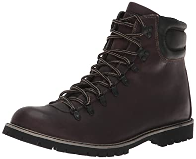 56fd038455f Wolverine Men's Frontiersman Fashion Boot