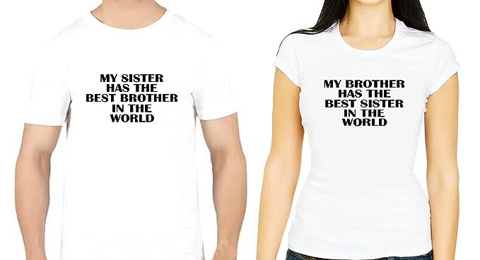 Diagon Alleys Rakhi Gift For Raksha Bandhan Rakhi Quotes T Shirt