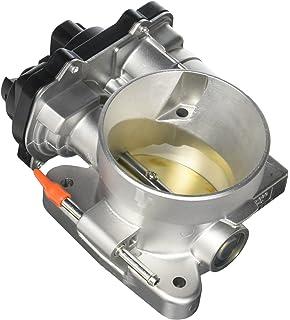 Amazon com: Dorman 977-000 Throttle Body Position Sensor