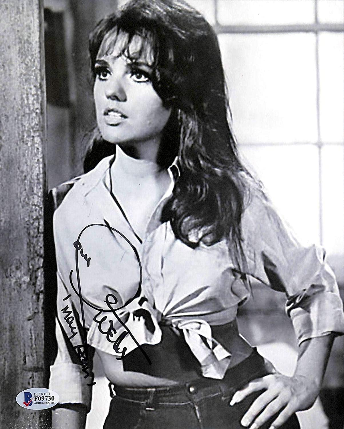 Dawn Wells nude (29 pics) Hot, YouTube, lingerie