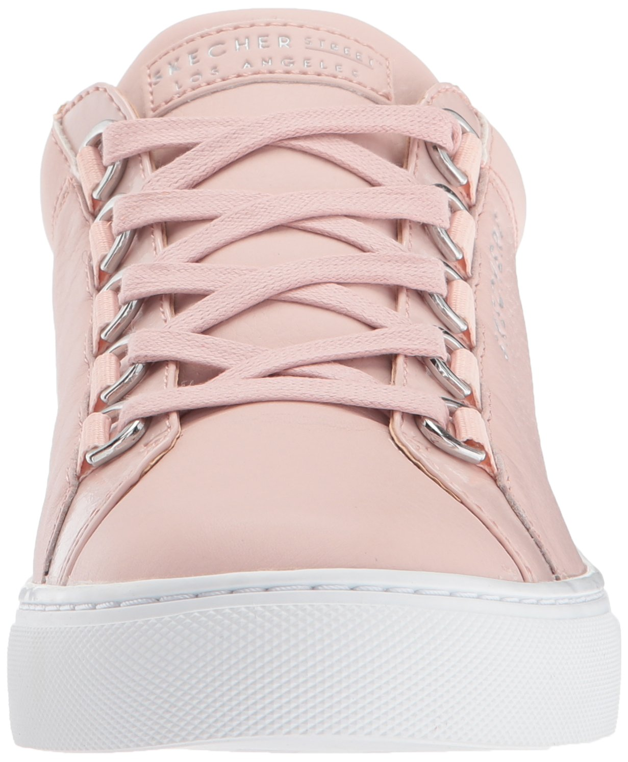 Skechers Women's Side Street-Core-Set US|Light Sneaker B0742TJR2D 11 B(M) US|Light Street-Core-Set Pink 202613