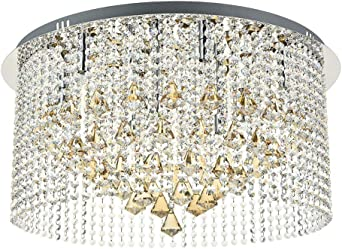 China Supplier Used Chandelier Lighting Crystal Light Modern