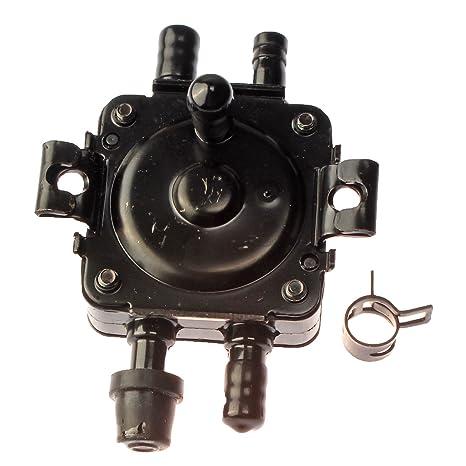 onan p218 wiring diagram jj purebuild co \u2022amazon com mover parts fuel pump for onan p216g p218g p220g p224g rh amazon com