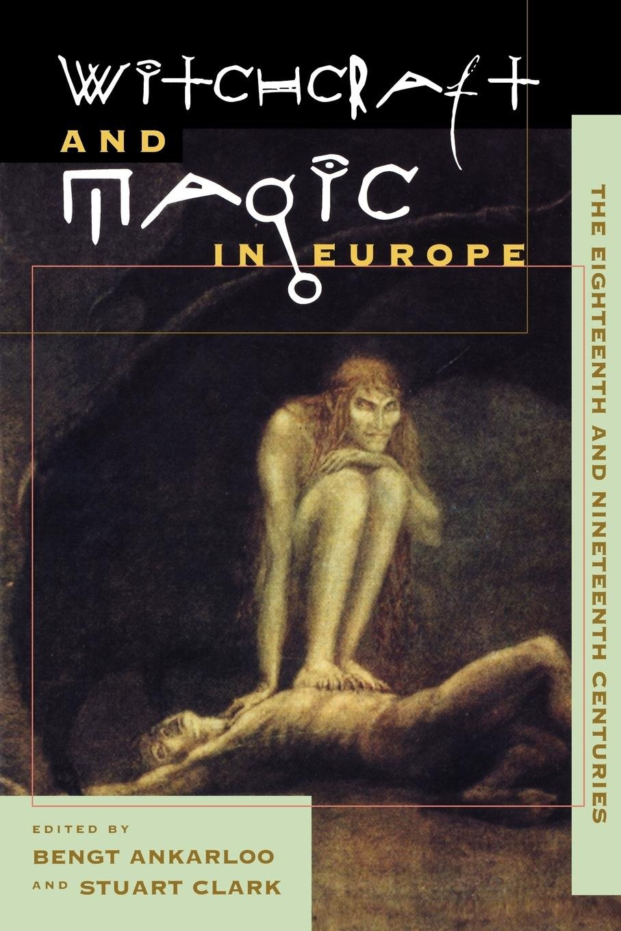 European nude phography books