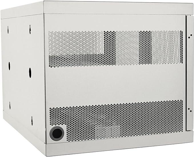 L//G 1 bo/îte de rangement pour c/âbles pour ordinateur portable et tablette