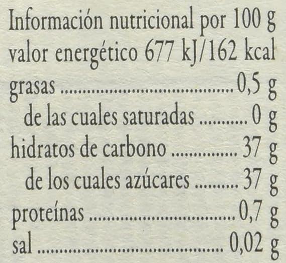 Fourstar Protein 500 g Alpenmilchschokolade: Amazon.es ...