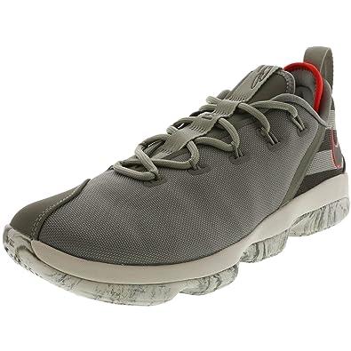buy online 192c1 b9d7f Nike Lebron XIV Low Mens Basketball Shoes