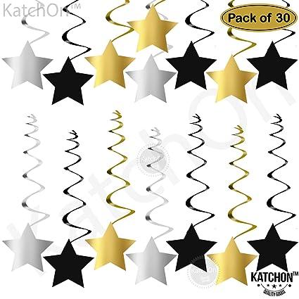 a50084042 KATCHON - Kit de decoración para colgar