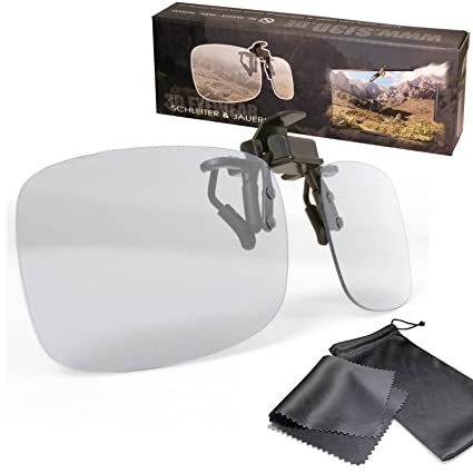 High quality 3D Movie Glasses Aviator Style for RealD cinema use and passive 3D TVs such as LG Cinema 3D and Philips Easy 3D circularly polarized with pouch