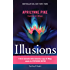 Illusions (versione italiana) (Wings (versione italiana) Vol. 3)