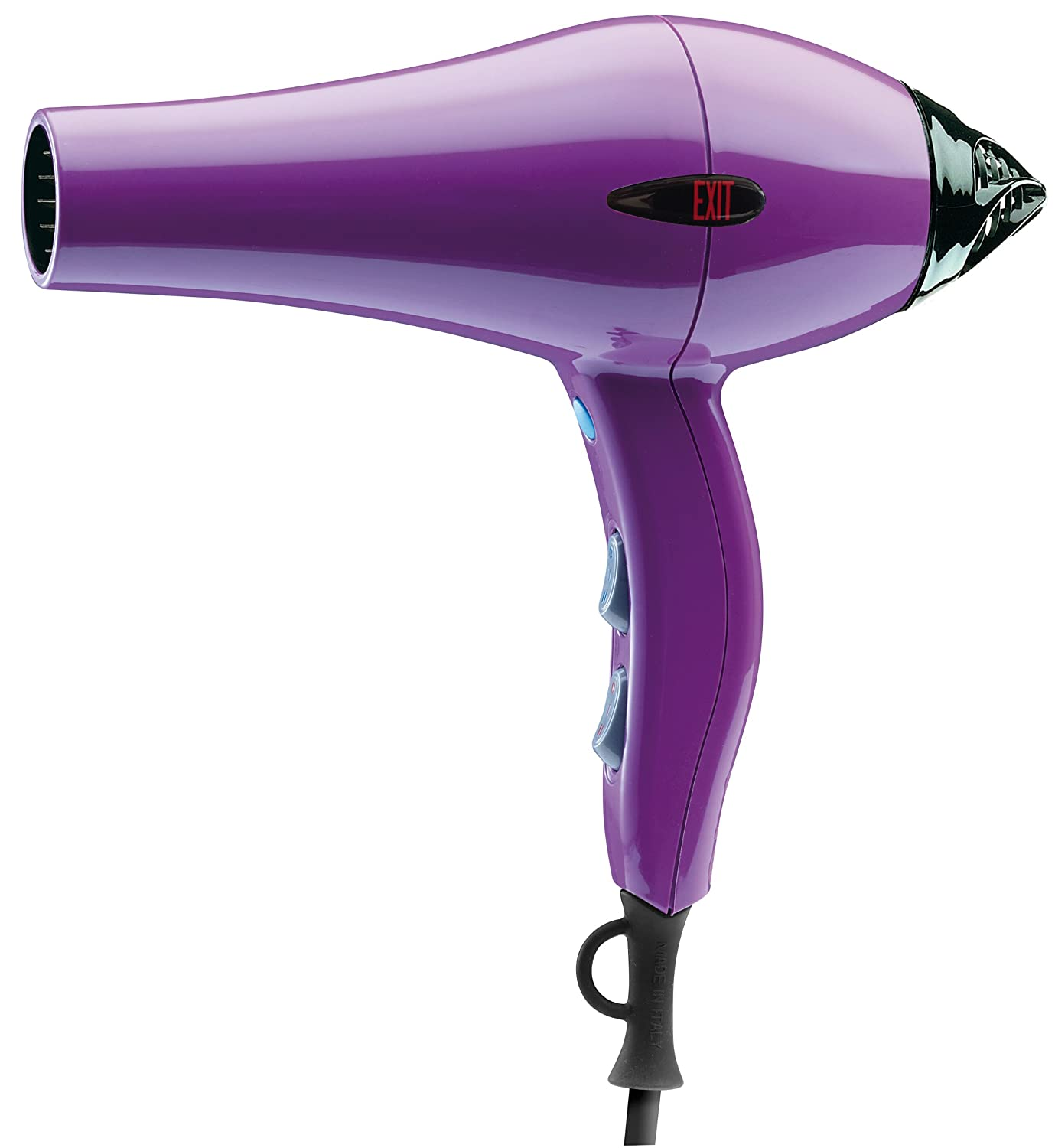 Reliable hairdryer that professionals choose