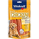 Vitakraft Fleischsnacks Huhn 80g