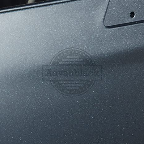 "Amazon.com: Moto OnFire Cosmic Blue Pearl 4.5"" ..."
