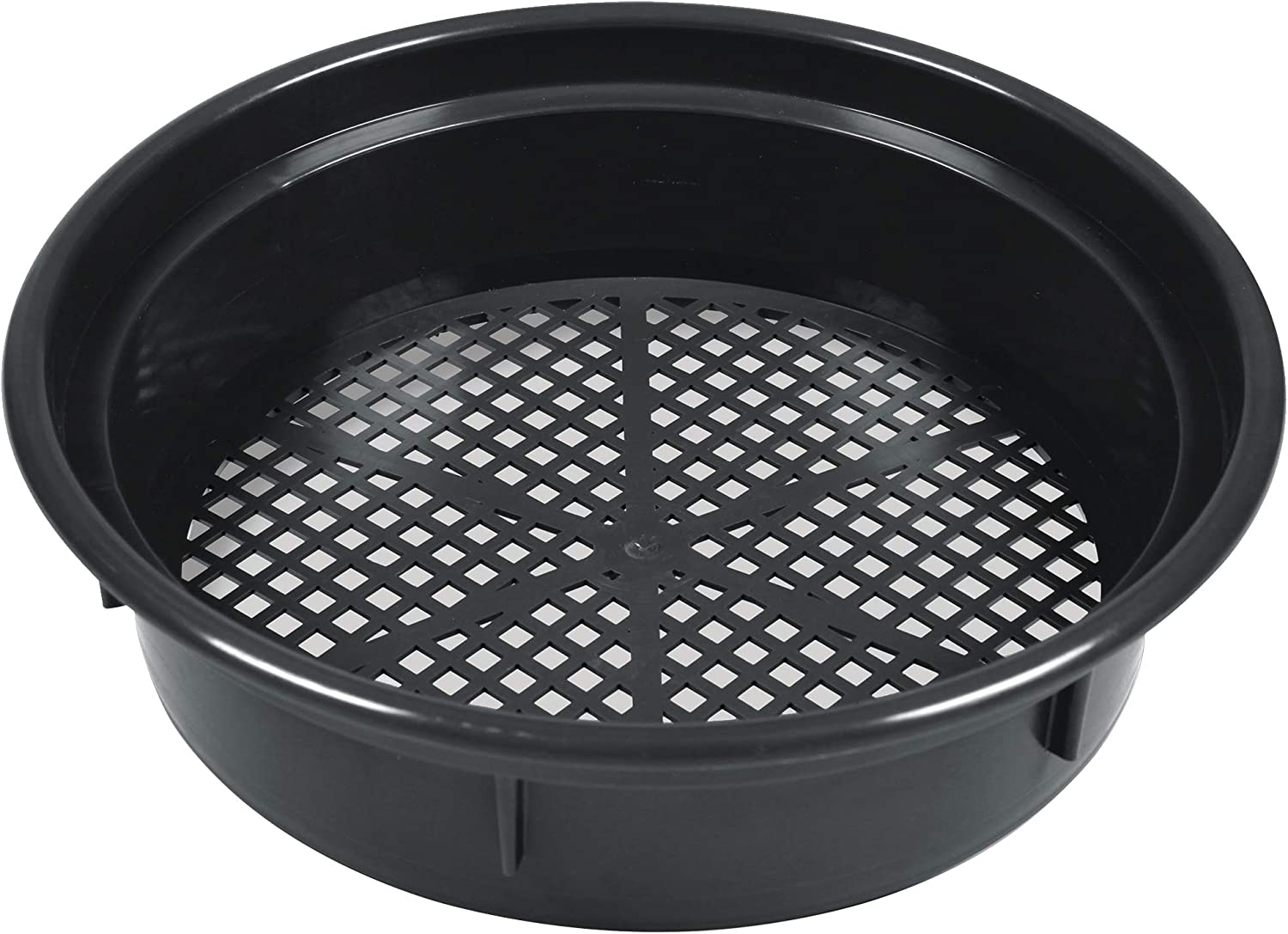 Stansport Gold Panning Classifier