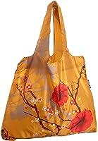 Omnisax Bloom Bag 4 Shoulder Bag