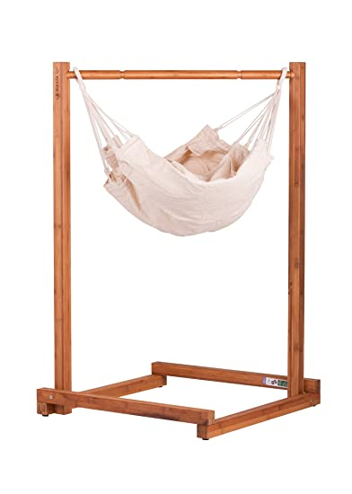 la siesta baby hammock stand set amazon     la siesta baby hammock stand set   baby  rh   amazon