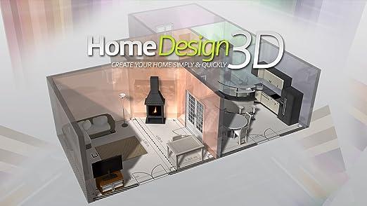 Home Design 3d Download