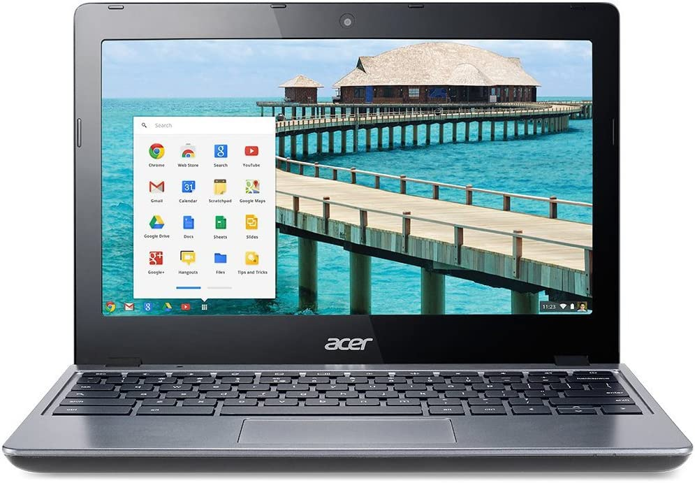 consumer reports best chromebook