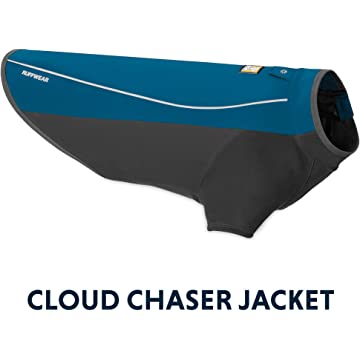 Ruffwear - Cloud Chaser Breathable