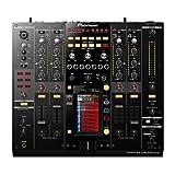PIONEER DJM 2000 NEXUS Mix 4 channel & more
