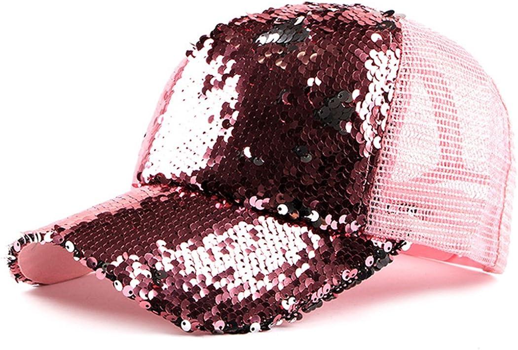 IZUS Sequin Hat Magic -...