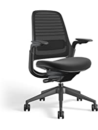 Home Office Desk Chairs Amazon Com