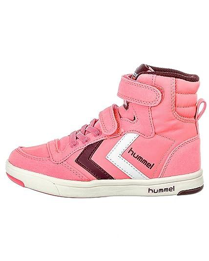 Zapatillas Hummel Fashion