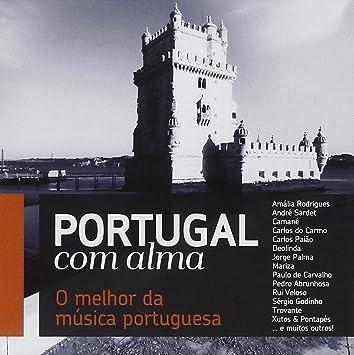 Melhor Website von Portugal