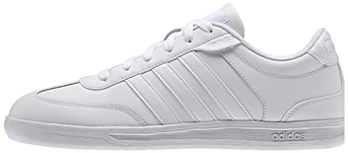 adidas Herren Cross Court Turnschuhe