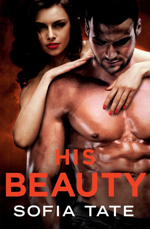 Download His Beauty (Grayson & Lily) pdf