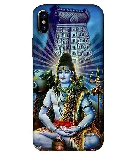 99 Sublimation Lord Shiv God Shiv Shiv Ji 3D Printed: Amazon in