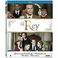 El Rey (Miniserie)