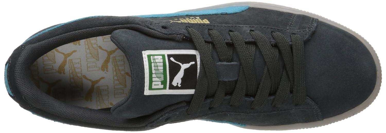 Daim Chaussures Classiques Pour Hommes Pumas U2jZVR