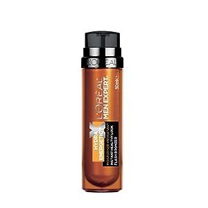 L'Oréal Men Expert Flash Bronzer effet bonne mine 50 ml