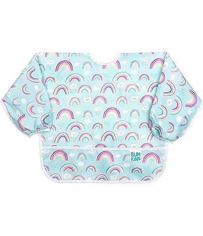 Bumkins Sleeved Bib/Baby Bib/Toddler Bib/Smock...