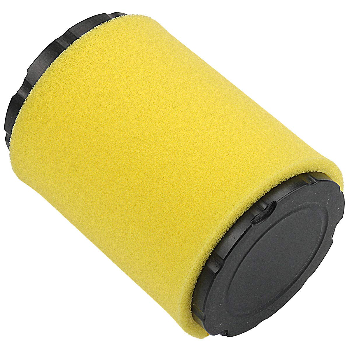Hilom MIU14395 Filtro de Aire para John Deere D100 D105 D110 D130 ...