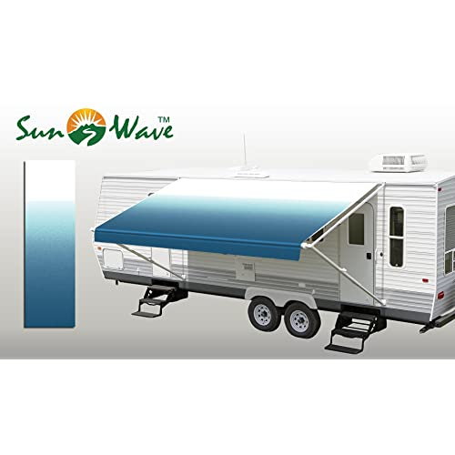 Replacement Rv Awning Amazon Com
