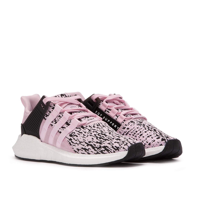 Wonder Pink-running White
