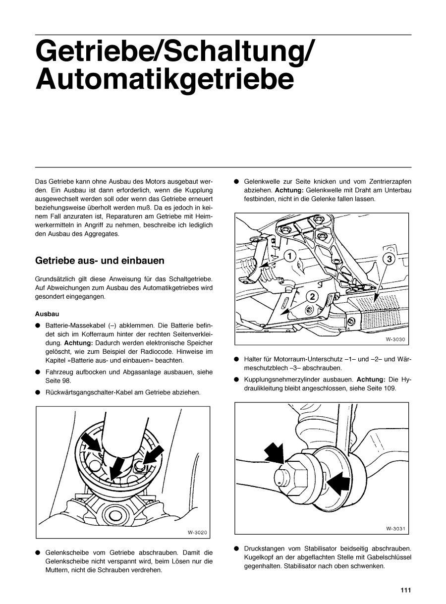 So wird\'s gemacht, Bd.102, BMW 5er Reihe ab 12/95: Amazon.de ...
