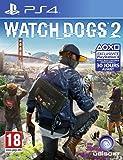 Watch Dogs 2 - PlayStation 4 - [Edizione: Francia]