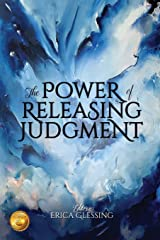 The Power of Releasing Judgment Paperback