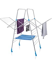 Shop Amazon Com Drying Rack