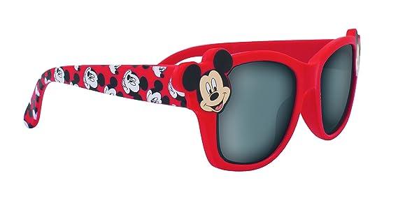 Amazon.com: Disney Mickey Mouse de la novedad de los niños ...