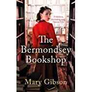 The Bermondsey Bookshop