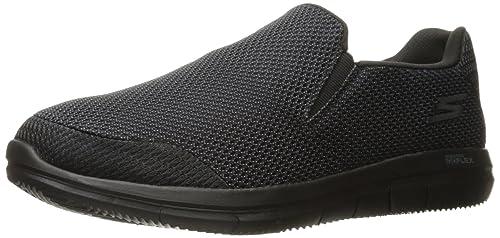 Go Flex 2-54015 Walking Shoe