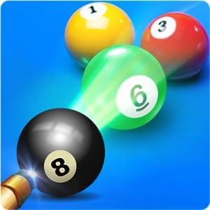 Pool City - 8 Ball Billiards Pro Game Free (Offline): Amazon.es ...