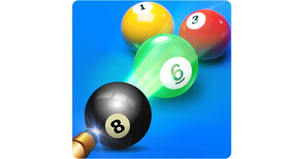 Pool City - 8 Ball Billiards Pro Game Free (Offline): Amazon.es: Appstore para Android